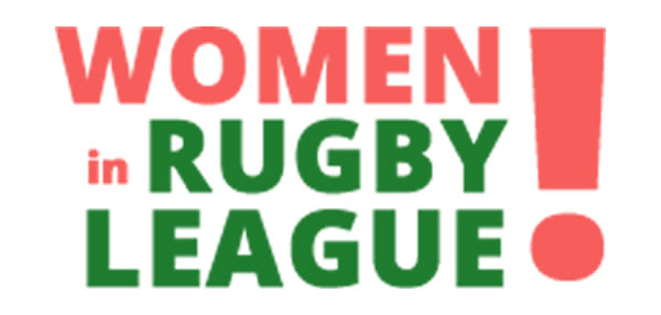 Stories of women in rugby league awarded National Lottery support in West Yorkshire